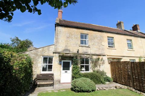 2 bedroom cottage for sale - Winsley, Wiltshire