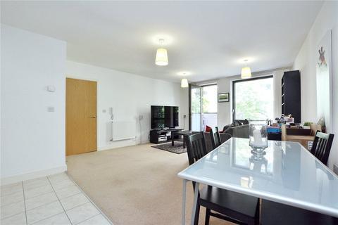1 bedroom flat to rent - Nelsons Walk, London, E3