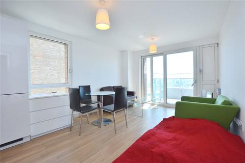 1 bedroom flat to rent - Marner Point, E3