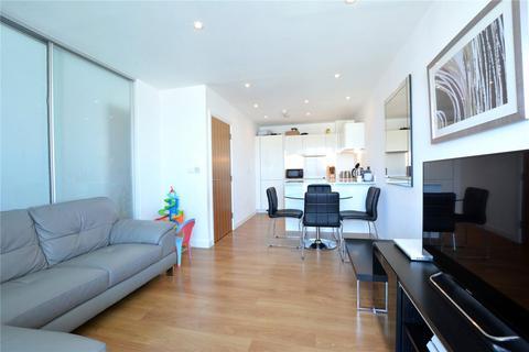 2 bedroom flat to rent - Ceram Court, E3