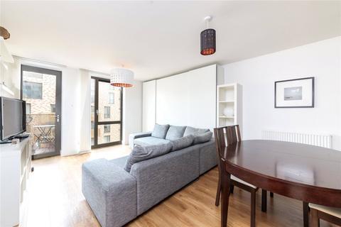 2 bedroom flat to rent - Nelsons Walk, London, E3
