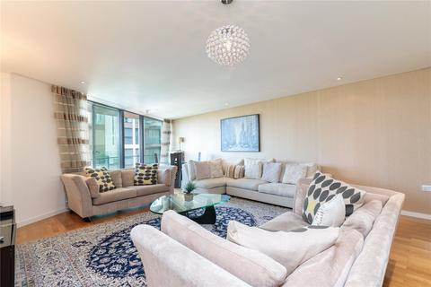 3 bedroom flat for sale - Marshall Building, London, W2