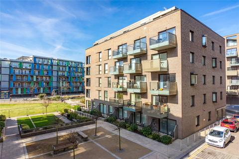 2 bedroom apartment for sale - Watson House, 4 Mill Park, Cambridge