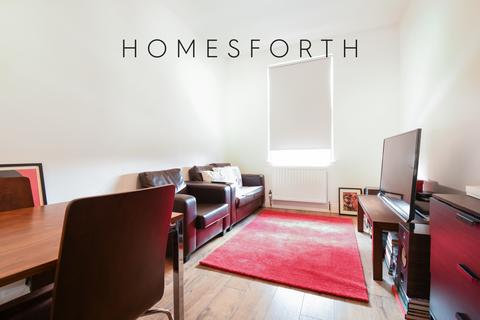 1 bedroom flat to rent - Churchfield Road, Acton, W3