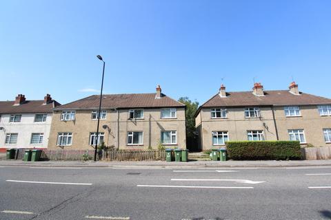 4 bedroom semi-detached house to rent - Burgess Road