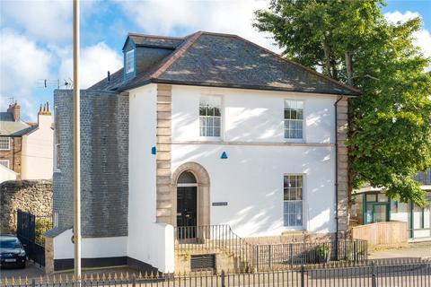 5 bedroom detached house for sale - Alverton Street, Penzance, TR18