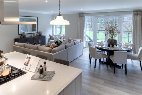 2 bedroom apartment for sale - Kings Ridge, Golf Drive, Camberley, Surrey, GU15