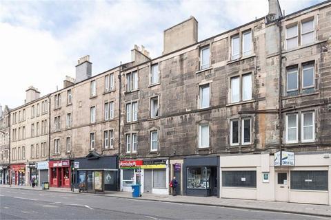 1 bedroom flat to rent - Gorgie Road, Gorgie, Edinburgh, EH11 2NP