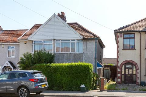2 bedroom end of terrace house for sale - Filton Avenue, Filton, Bristol, BS34
