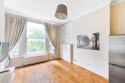 1 bedroom flat to rent - Cambridge Gardens, London, W10