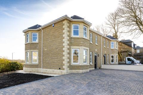 3 bedroom semi-detached house for sale - Cumbernauld Road, Stepps
