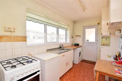 2 bedroom semi-detached bungalow for sale - Meadowbrook Road, Kennington, Ashford, Kent