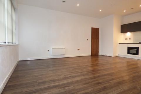 2 bedroom apartment for sale - Pope Street, Birmingham
