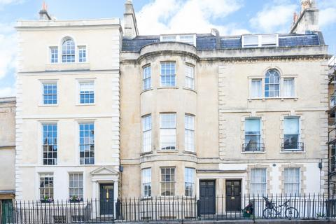 2 bedroom apartment for sale - Vineyards, Bath