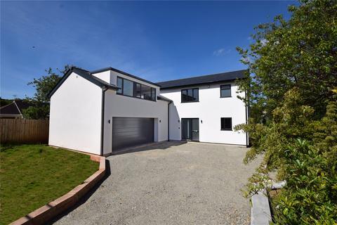 5 bedroom detached house for sale - Kingskerswell, Newton Abbot, Devon