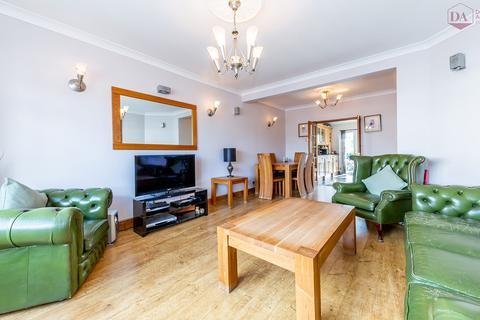 3 bedroom terraced house for sale - Larmans Road, Enfield, EN3