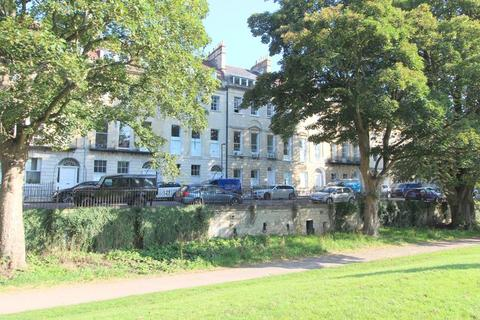 2 bedroom apartment for sale - Green Park, Bath