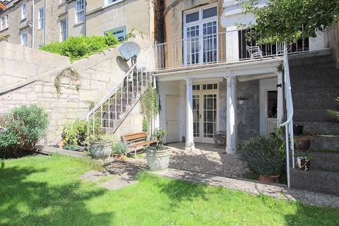 2 bedroom apartment for sale - New King Street, Bath