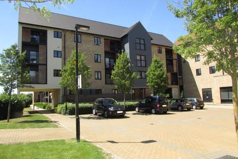 2 bedroom apartment for sale - High Street, Bexley Village