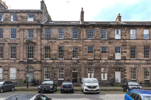 2 bedroom apartment for sale - Great King Street, Edinburgh, Midlothian