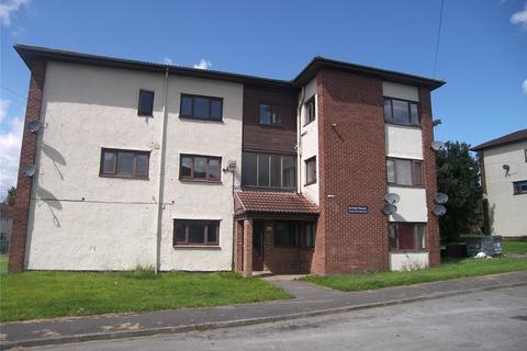 1 bedroom apartment for sale - Armley House, Kingsdale Court, Seacroft, Leeds