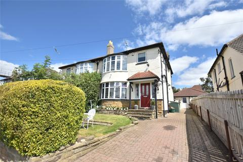 3 bedroom semi-detached house - Ring Road, Leeds, West Yorkshire