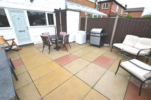 3 bedroom terraced house for sale - Dawlish Grove, Leeds, West Yorkshire