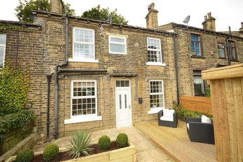 2 bedroom terraced house for sale - Oak Place, Baildon, Shipley, West Yorkshire