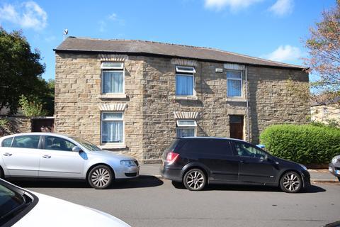 2 bedroom end of terrace house for sale - 4 Glencoe Road Sheffield S2 2SR