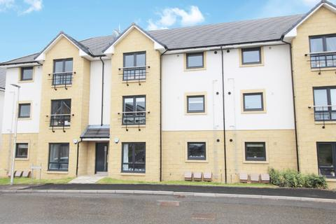 2 bedroom flat to rent - Cedar Court, Auchterarder, Perthshire, PH3 1GH