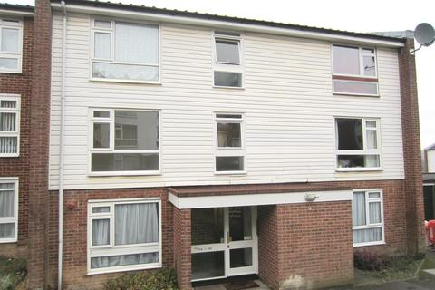 1 bedroom flat to rent - Holmbury Grove, Forestdale, Croydon CR0