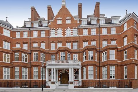 1 bedroom apartment to rent - Hans Crescent, KNIGHTSBRIDGE, London, UK, SW1X