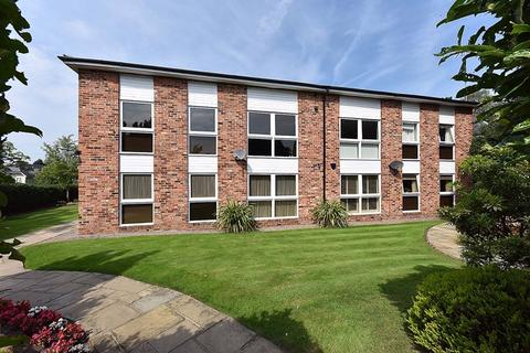 2 bedroom apartment for sale - Bow Green Mews, Bow Green Road, Bowdon