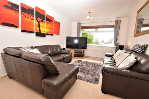 2 bedroom end of terrace house to rent - Mavisbank, Loanhead, EH20 9DE  Available 2nd October