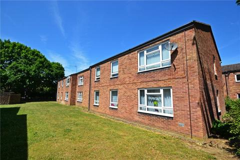 1 bedroom apartment to rent - Molewood Close, Cambridge, Cambridgeshire, CB4