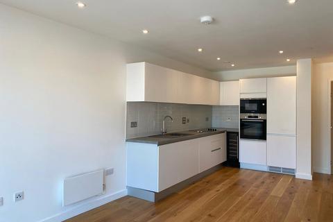 1 bedroom flat to rent - Windmill Street, Birmingham, B1