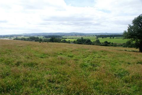 Land to rent - Chipknowe, Lockerbie, Dumfriesshire, DG11