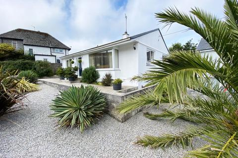 2 bedroom detached bungalow for sale - St Ives, Cornwall