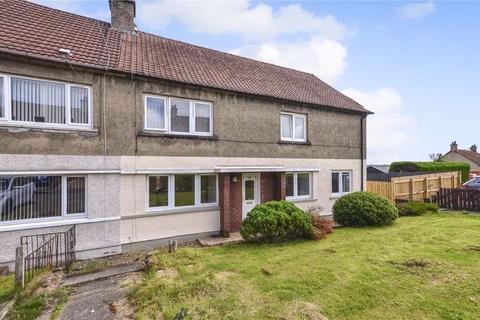 3 bedroom ground floor flat for sale - Balcastle Gardens, Kilsyth