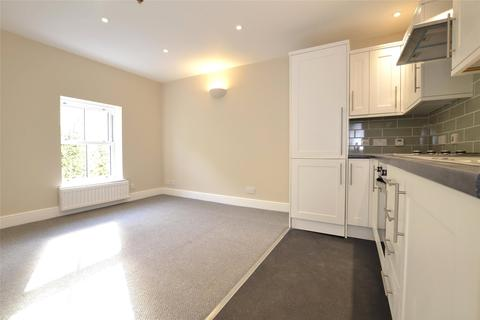 1 bedroom apartment to rent - Westend House, Westend Terrace, GLOUCESTER, GL1