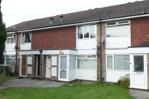 1 bedroom ground floor flat for sale - Turnberry View, Leeds LS17