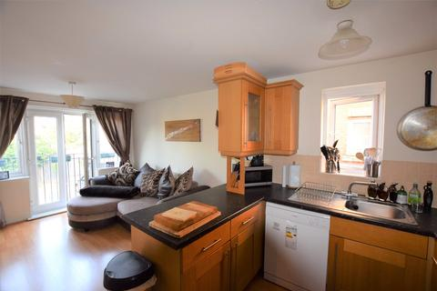 2 bedroom apartment for sale - Plover House, Plover House, Capstan Drive, Rainham, RM13