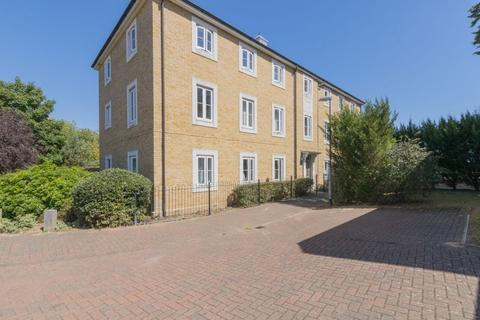 2 bedroom apartment for sale - Ypres Road, Colchester