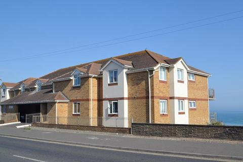 2 bedroom flat for sale - Admiral Court, 14-16 Brighton Road, Lancing, BN15 8SN
