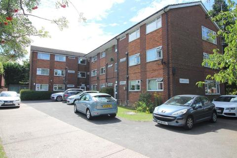 2 bedroom flat for sale - Dunstable Road, Luton, Bedfordshire, LU4 0HN