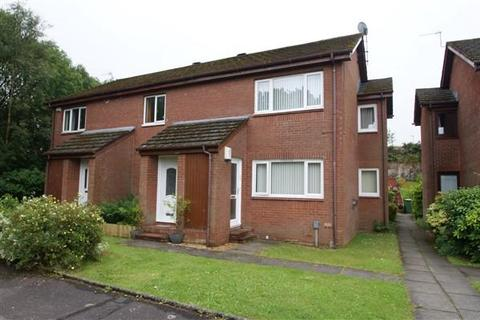 1 bedroom flat for sale - Netherton Road, Anniesland, Glasgow, G13 1BH