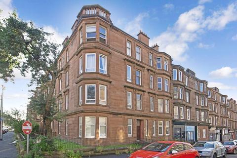 1 bedroom flat for sale - Hillfoot Street, Dennistoun, Glasgow, G31 2LF