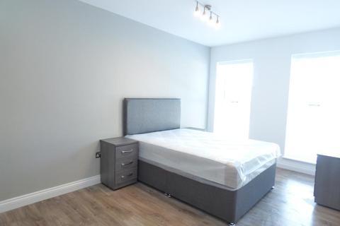 2 bedroom apartment to rent - Warstone lane, Birmingham, B18 6EA