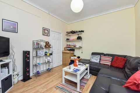 4 bedroom terraced house to rent - Carlwell Street, London SW17