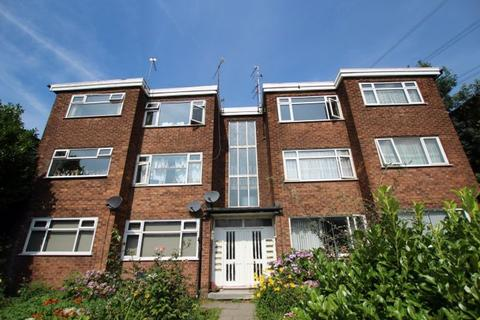 1 bedroom apartment for sale - Baguley Crescent, Middleton M24 4QT